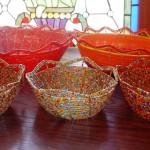 アフリカ雑貨 furaha