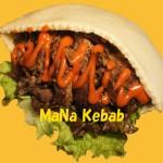 MaNa Kebab